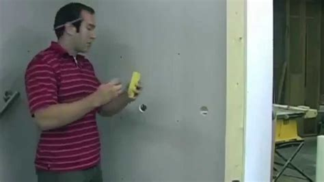 how to install grab bars in fiberglass shower install grab bars in fiberglass shower project source