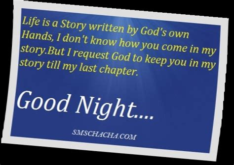 biography is written by who goodnight and god quotes pictures for facebook quotesgram
