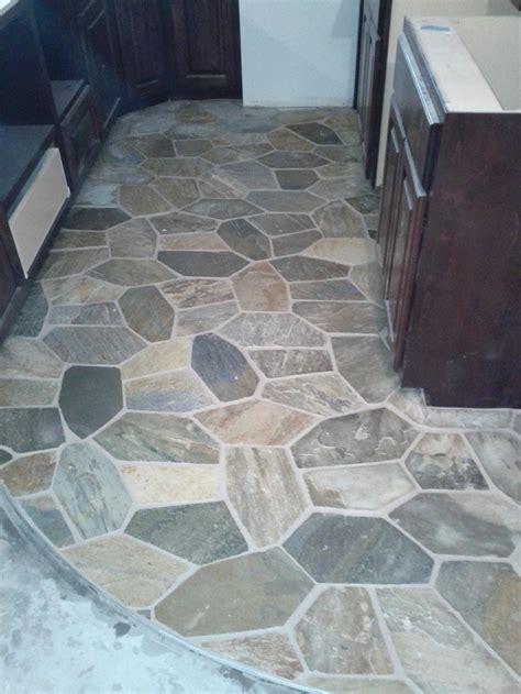 Cleaning Bathroom Stone Floors Design Ideas Tile Floor