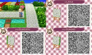 229 best images about acnl patterns on animal