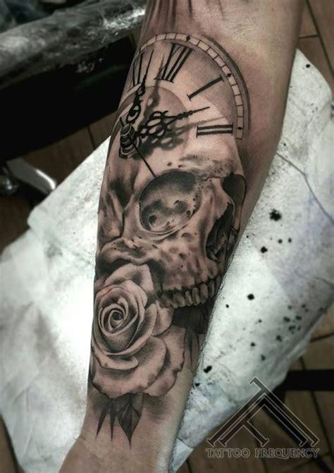 tattoo di kaki 3d 97 best bras images on pinterest tattoo designs tattoo