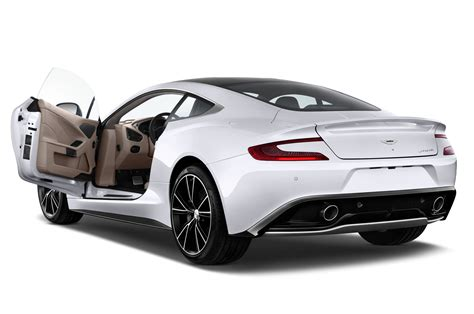 aston martib 2016 aston martin vanquish reviews and rating motor trend