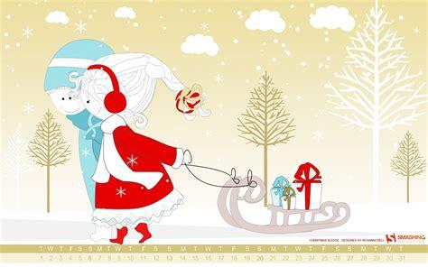 imagenes de navidad para niños para navidad entra taringa