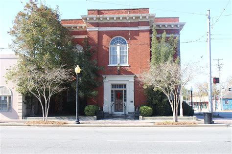 Moultrie County Search Moultrie Colquitt County Library System