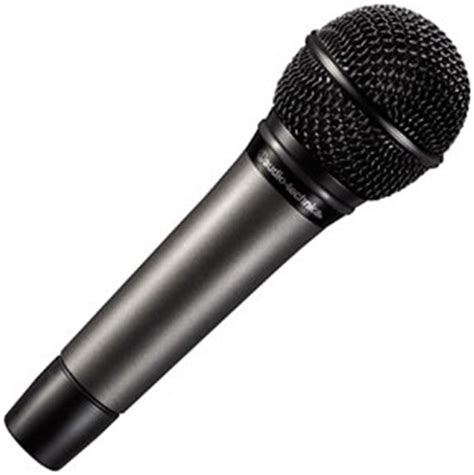 microphone clipart best microphone clipart 12807 clipartion