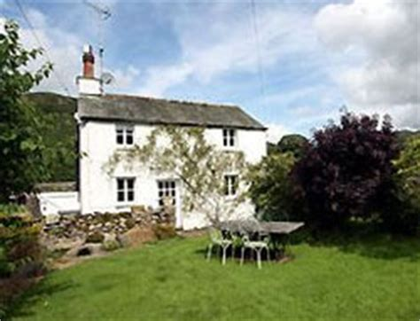Cottages For Hire Lake District by Lake District Attractions Places Worth Visiting For Your