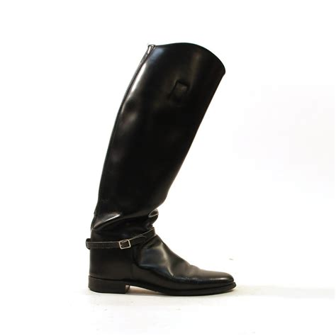 ladies motorcycle riding boots women motorcycle riding boots fashion images