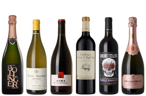 the best wines under 10 this holiday season msn money the best majestic wines tasted by our experts decanter