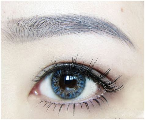 colored contacts non prescription walmart 1000 ideas about cosmetic contact lenses on
