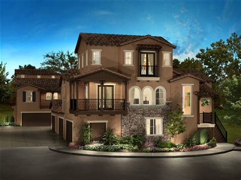 houses in san diego new homes for sale in san diego ca by home builder shea homes