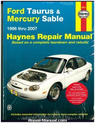 motor auto repair manual 2009 ford taurus x security system kia sorento 2003 2013 haynes repair manual