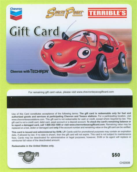 Cheveron Gift Card - chevron gas gift cards online steam wallet code generator