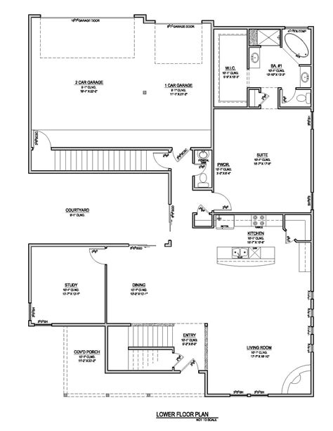 2 d as built floor plans 100 2 d as built floor plans matthew homes