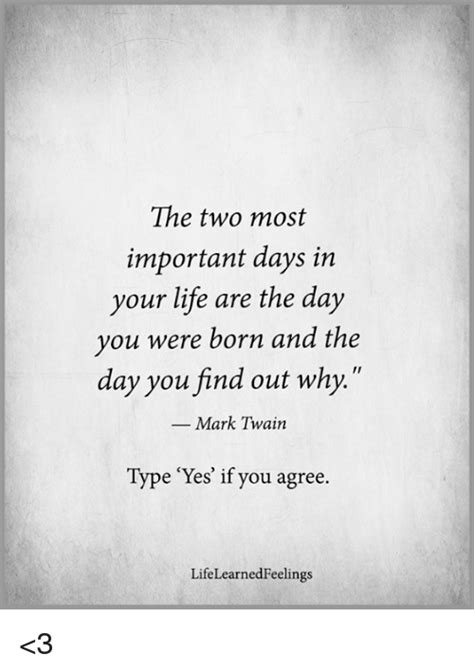 the two most important days how to find your purpose and live a happier healthier books the two most important days in your are the day you
