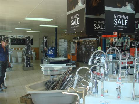 Retail Plumbing Supplies retail plumbing hardware supplies