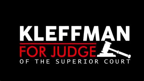 San Diego Family Court Search Craig Kleffman For San Diego Superior Court 30 Second 2