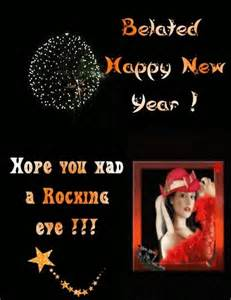 belated happy new year 2017 sms greetings cards images