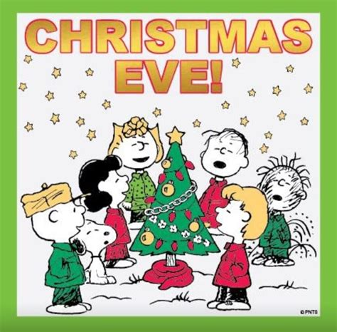 merry christmas eve thepeanuts snoopy snoopy  peanuts pinterest christmas eve
