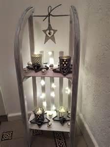 weihnachten dekoration 220 ber 1 000 ideen zu laden schaufenster auf