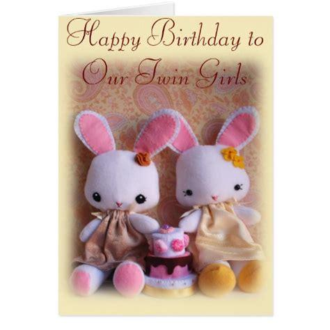 imagenes de cumpleaños para gemelos imagenes de cumplea 241 os para gemelas imagui
