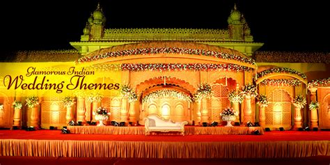 Wedding Banners At City by Destination Wedding In Hyderabad Book Resort Hotels For