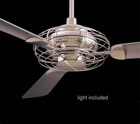 Acero Ceiling Fan by Design Award Winning Ceiling Fans G