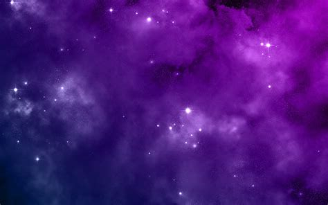 Tumblr Purple Backgrounds (67+ images) Galaxy Images Tumblr Backgrounds