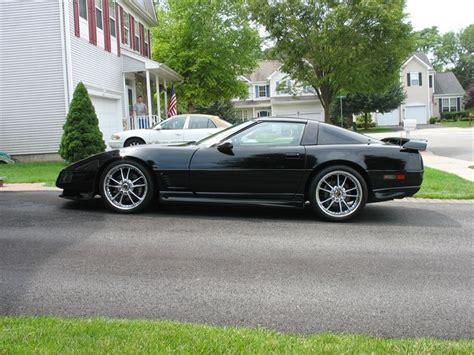 1995 corvette top speed clarry83 1995 chevrolet corvettecoupe 2d specs photos