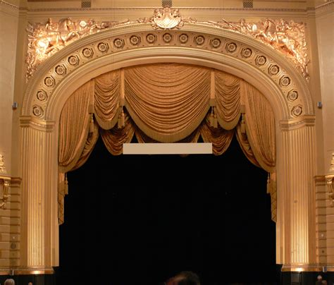 stage house file war memorial opera house stage jpg wikipedia