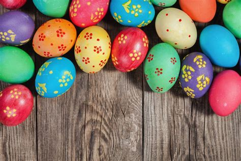 easter facts trivia easter egg myths and factseaster egg myths and factseaster
