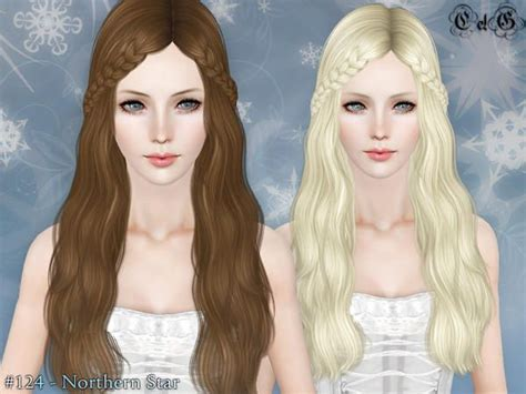 female hair sims 3 162 best images about the sims 3 hair female on
