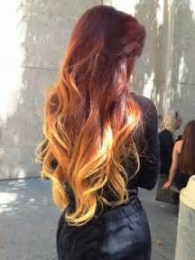 amazing hair color top 20 amazing hairstyle colors special effects hair dye