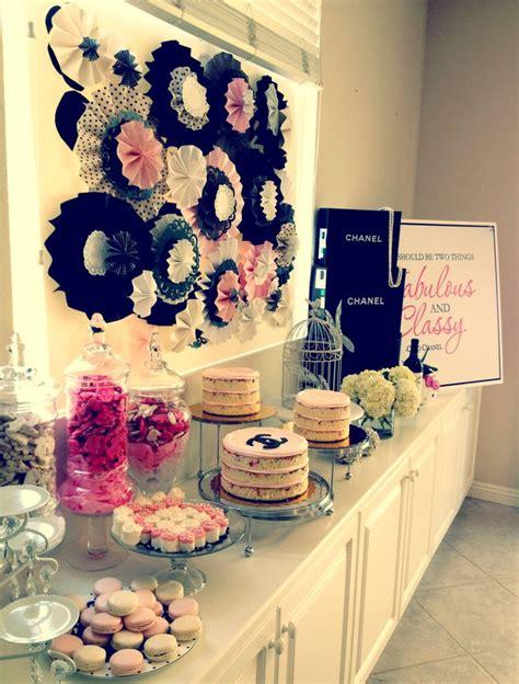 17 best ideas about bridal shower on pinterest