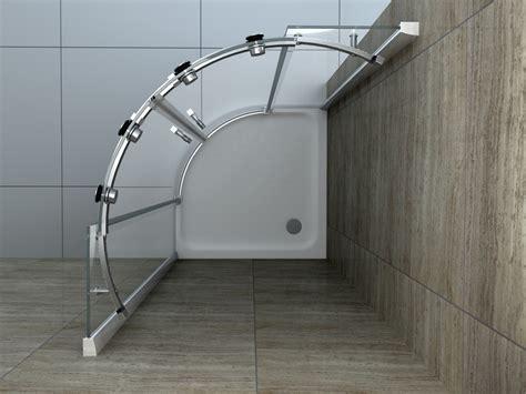 schiebet r glas innen dusche halbrund 90x90 raum und m 246 beldesign inspiration