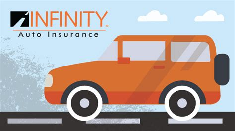 auto insurance reviews 1000 reviews car insurance infinity auto insurance review quote com 174