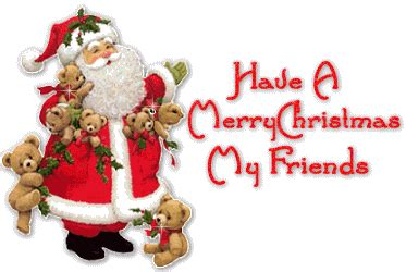 merry christmas  friends pictures   images  facebook tumblr pinterest