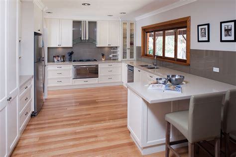 trends kitchens kitchen trends kitchen expo for white kitchens will never go cottage style kitchen designs