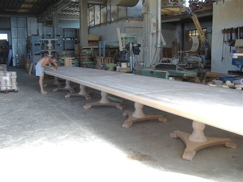 large dining room table seats 20 excellent large dining room table seats 20 images best