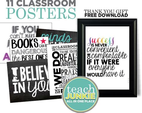 printable classroom poster motivational posters for kids printable www pixshark com