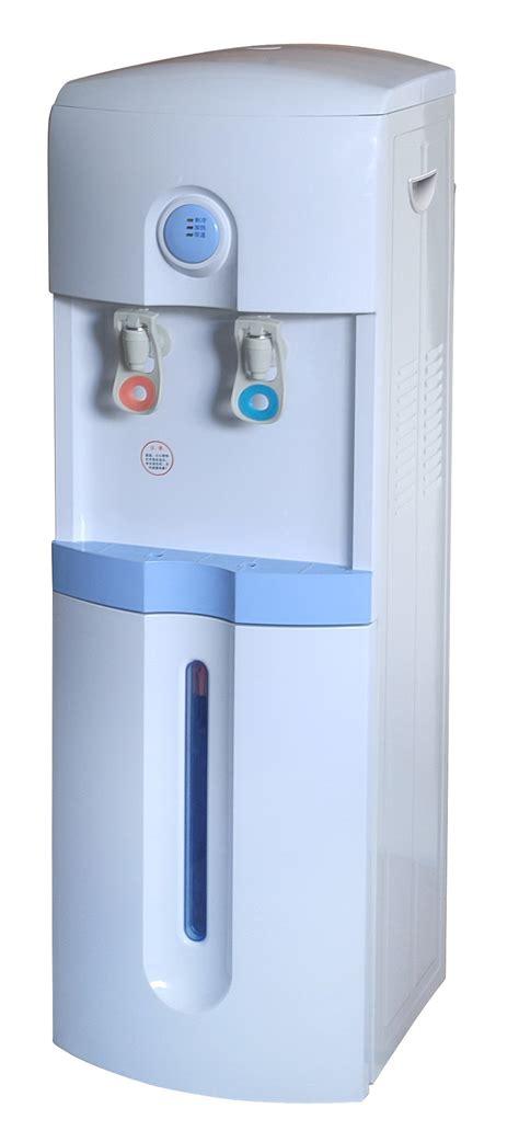 china osmosis water dispenser ylr lw 2 5 ro 88lb china water dispenser cooler