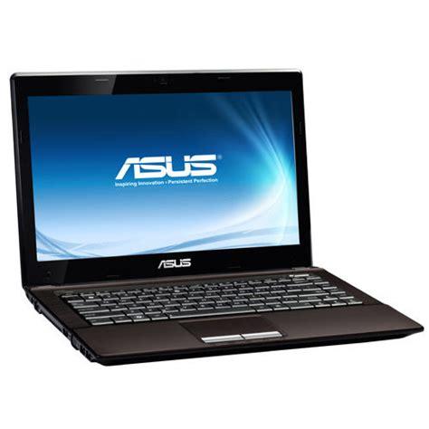 Notebook Asus K43u Muito Lento k43u notebooks asus brasil