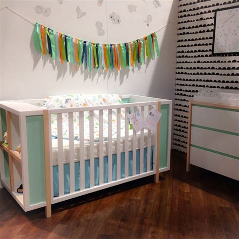 Mdb Family Cribs by The All New Bingo Crib With Ou The Playroom By Mdb