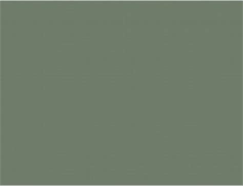 xtracolor 14ml enamel r a f light slate grey enamel paint x037 163 1 53