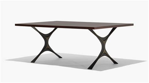types of dining room tables daodaolingyy