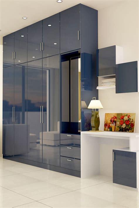 ideas  almirah designs  pinterest