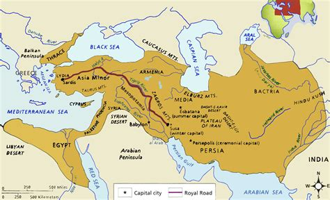 map of ancient empire empire ancientcivilisationsblog