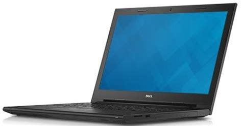 dell inspiron 15 3565 free driver update for windows 10 64