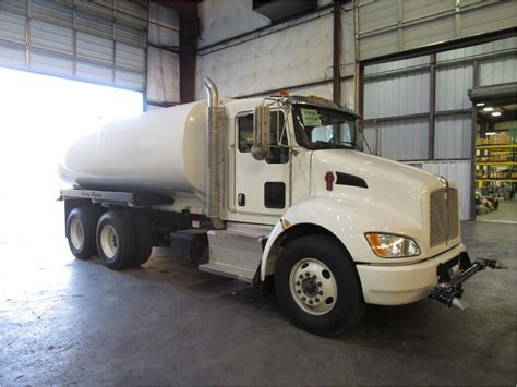 w9 kenworth for sale kenworth water tank trucks used kenworth water tank trucks