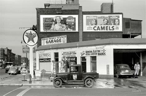a history of the new york sw classic reprint books my 1928 chevrolet gas stations a few more photos