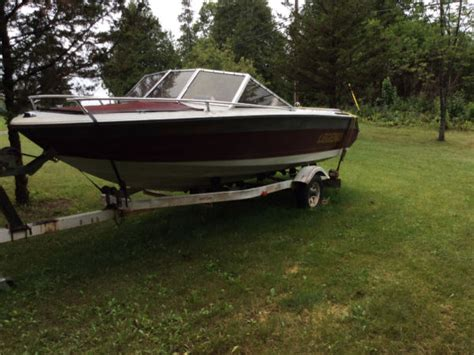 invader boats canada legend boats invader for sale canada